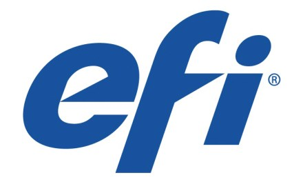 EFI 's revenues are up