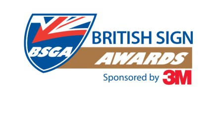 A BSGA Award gives a business a boost!