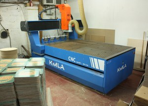 kimla-cnc-machine