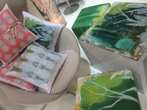 Bryony-prints-her-designs-onto-a-range-of-interior-decor-products-using-the-SureColor-SC-F2000-direct-to-fabric-printer