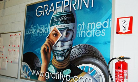 Signmakers urged to explore diversification