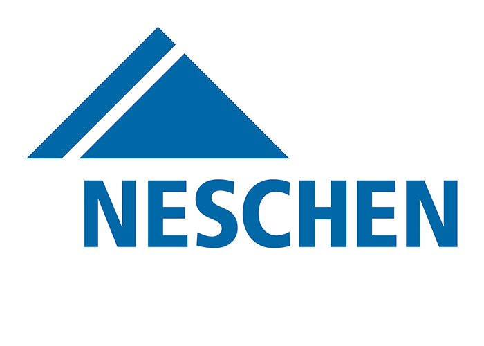 Neschen moves forward