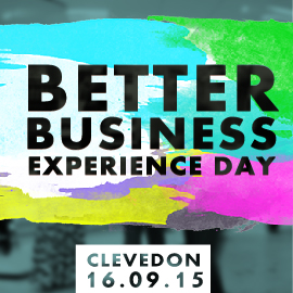 BetterBusinessExperienceDay_Newstory