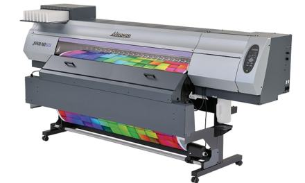 Mimaki machines at bargain prices!