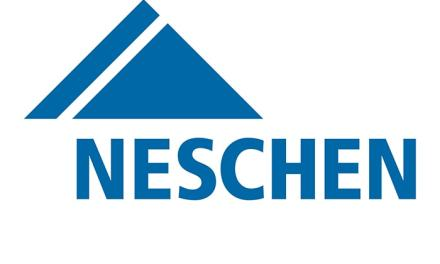 Neschen reorganisation successfully concluded