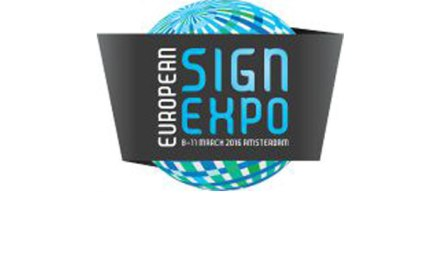 European Sign Expo doubles in size