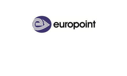 Europoint has strong start