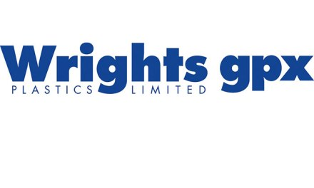 Wrights Plastics GPX announces January sale