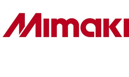 Mimaki to acquire stock from Meccanica