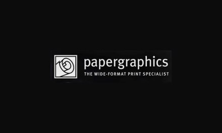 Papergraphics and CWE Solutions join forces