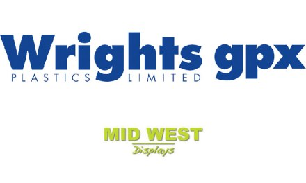 Wrights Plastics buys Mid West Displays