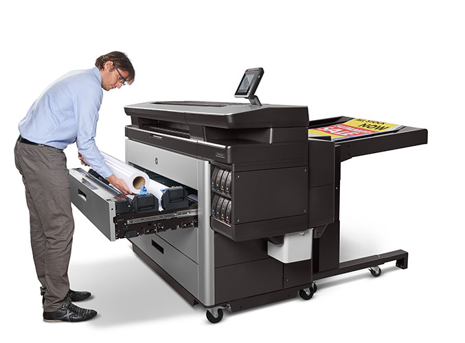 SMGG_HP_PageWide_XL_8000_Printer