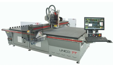 Complete CNC Solutions is on the move