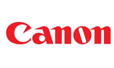Canon's UVgel on its way