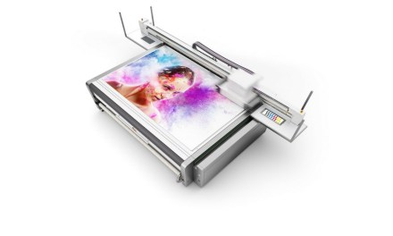 SwissQPrint launches 4 x 4