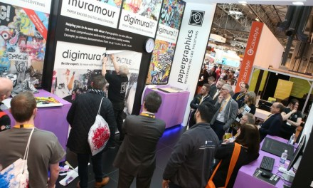 Business Seminars to enhance Sign & Digital UK 2017