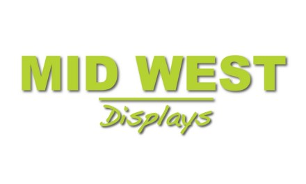 Mid West Displays extends 50 percent off promotion