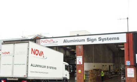 More new signings for Signlink Live