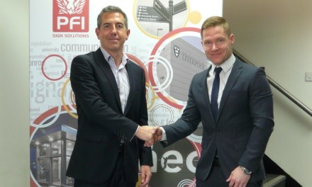 PFI Group acquires Sign Plus