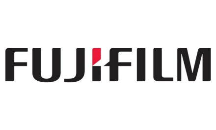 Keith Dalton becomes Fujifilm's Head of Service