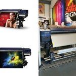 Slam Signs boosts capacity with Epson printer