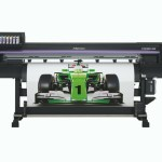 Buy a MImaki CJV300 printer/cutter for an unbeatable price