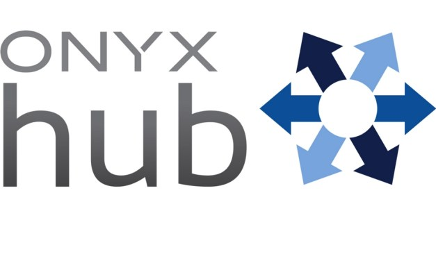 Keep a finger on the pulse with ONYX Hub software