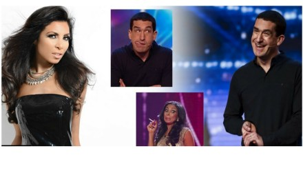 Two hosts and famous 'guests' to take the stage at Sign Awards