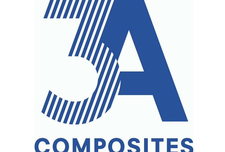 3A Composites' parent company acquires Athlone Extrusions