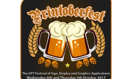 Visit GPT's OctoberFest for the best deals ever!