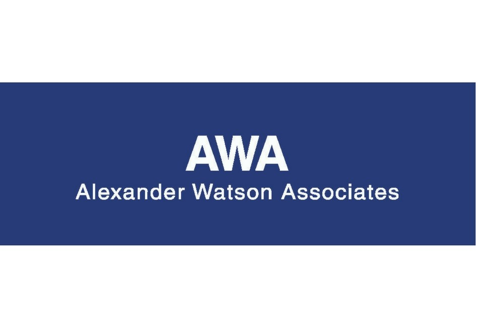 AWA announces Pressure-sensitive Adhesive Workshop