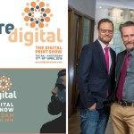 Industry support builds for Pure Digital Show