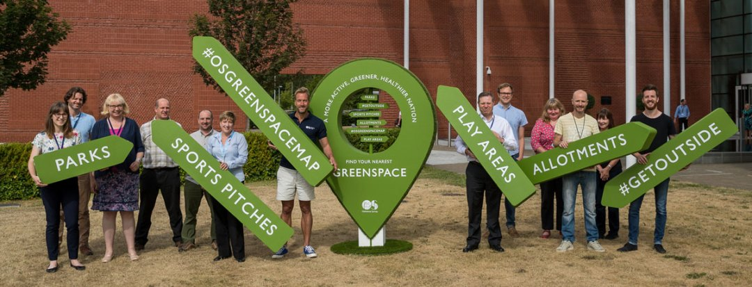 benfogle-greenspace-group