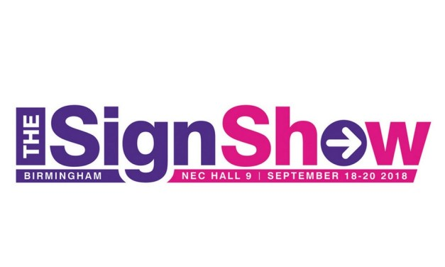 SignLink Live rebrands as The Sign Show