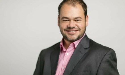 New Sales and Marketing Manager for FESPA Mexico