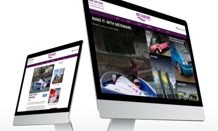 Metamark launches a new online window-on-the-world