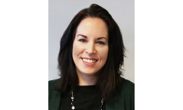 Metamark appoints new Marketing Manager