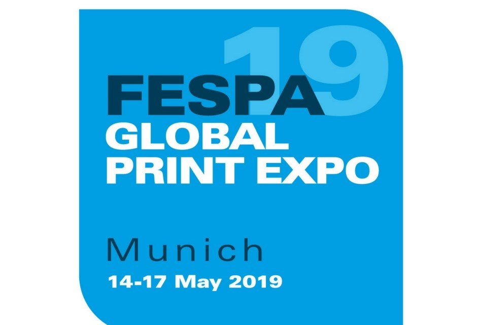Image result for fespa 2019 logo