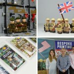 United Bricks scores success with LEGO Minifigures