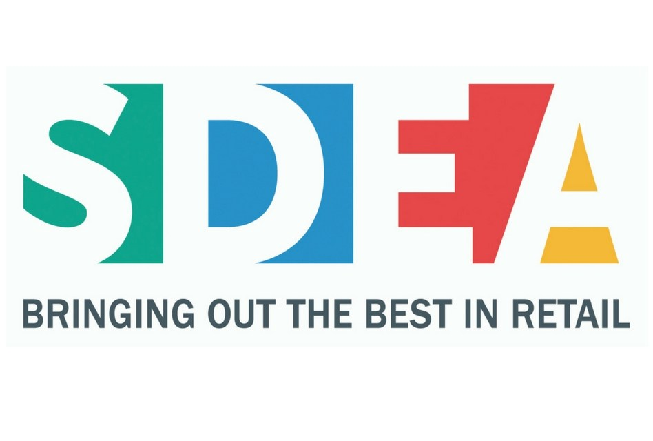SDEA to host seminars on GDPR and R&D Tax Credits