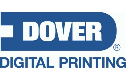 Dover Digital Printing is FESPA's new corporate partner