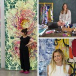 FESPA reveals the winners of the Printeriors Design Competition