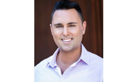 Metamark appoints Asia Pacific Business Development Manager