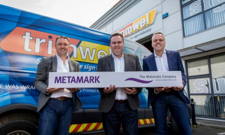 Metamark acquires Trimwel