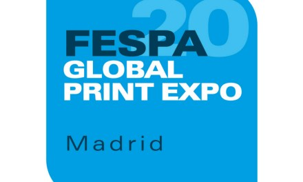 FESPA Global Print Expo 2020 to be held in Madrid
