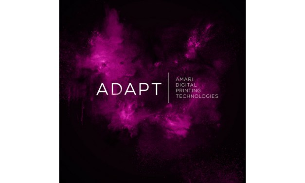 Amari Plastics launches ADAPT at Sign & Digital UK