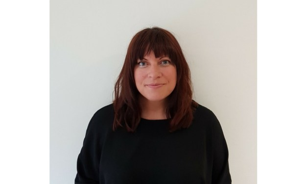 Retail expert joins the Antalis VisComm team