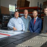 Agfa Anapurna replaces three engines at PrintBig