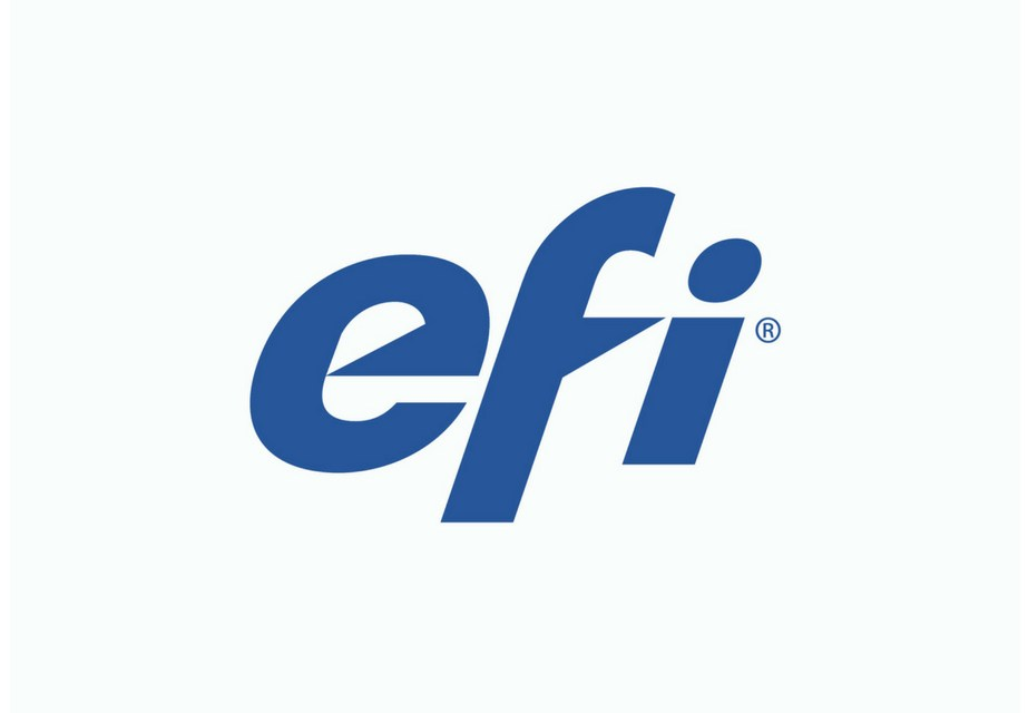 EFI reports record profits