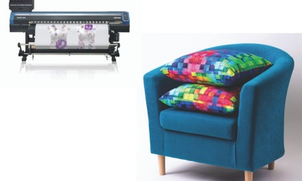 Hybrid reduces price of the RS300P dye-sub printer